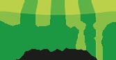 maravitia-logo