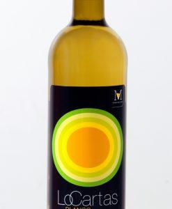 vino-locartas-blanco-seco
