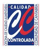 Oficina de Calidad Alimentaria Comunidad de Cantabria
