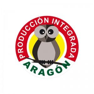 Producción Integral Aragón