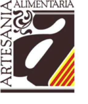 Catalunya - Artesanía Alimentaria
