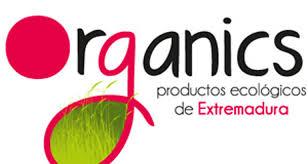 Organics Productos Ecológicos de Extremadura