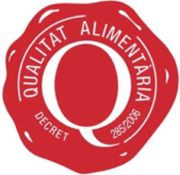 Catalunya Qualitat Alimentària