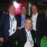 Maravitia elige a Atos como partner digital